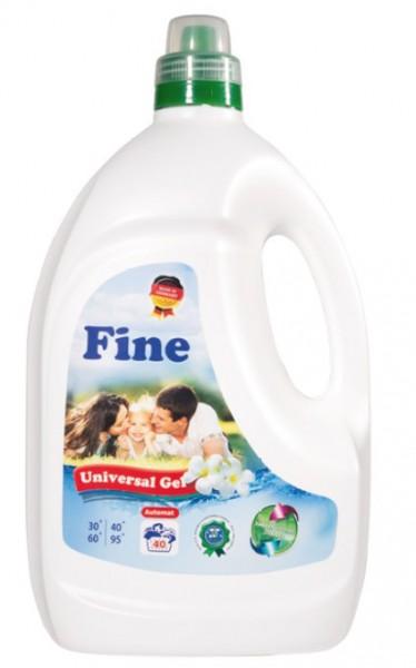 Fine Premium Universal Gel